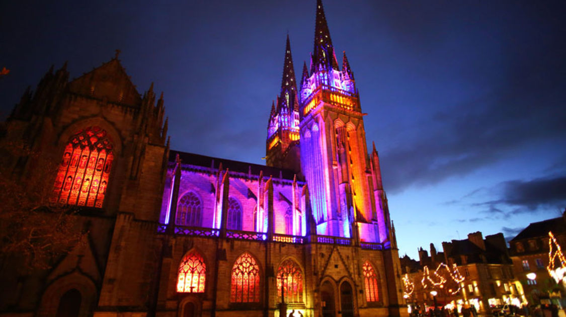 ILLUMINATIONS CATHEDRALE 2020 0002