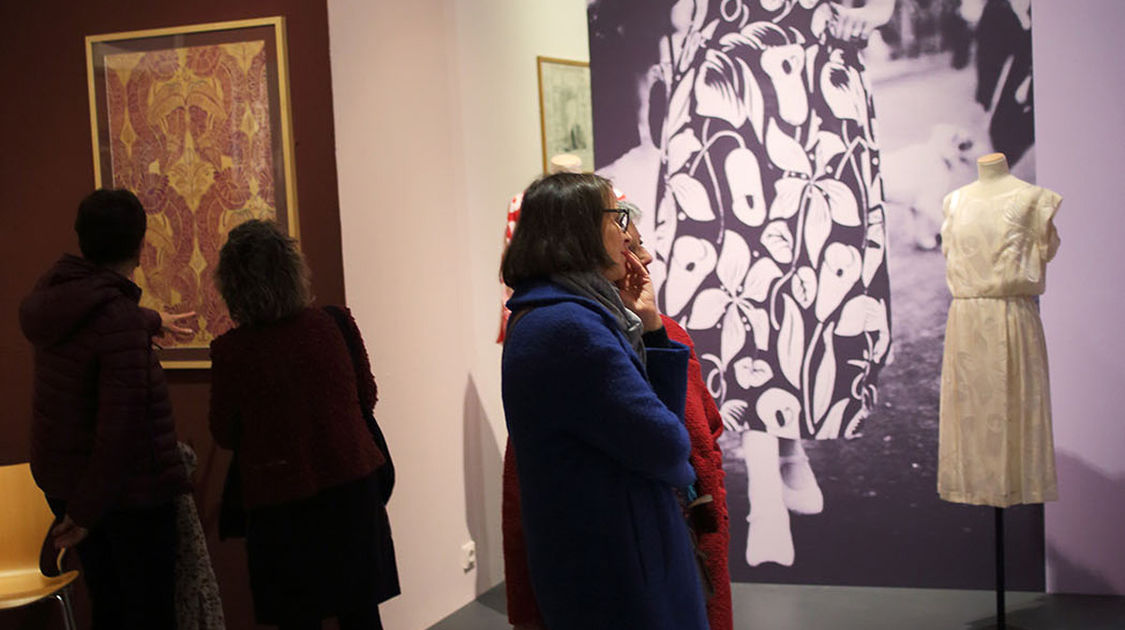 Vernissage Raoul Dufy 2019 (7)