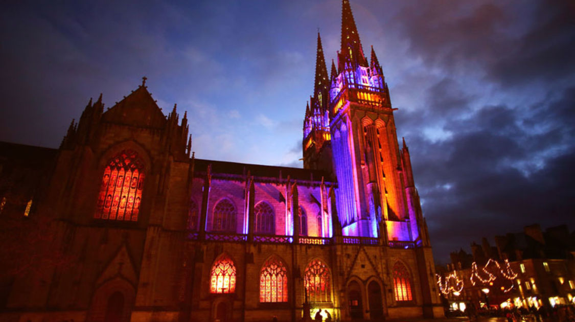 ILLUMINATIONS CATHEDRALE 2020 0003