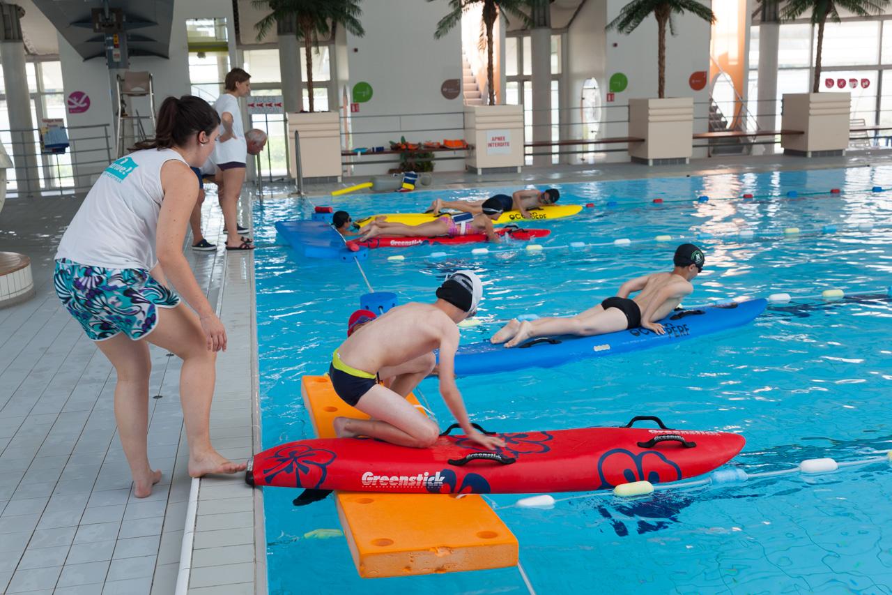 R sultat de la recherche r sultats sur piscine page for Piscine quimper aquarive