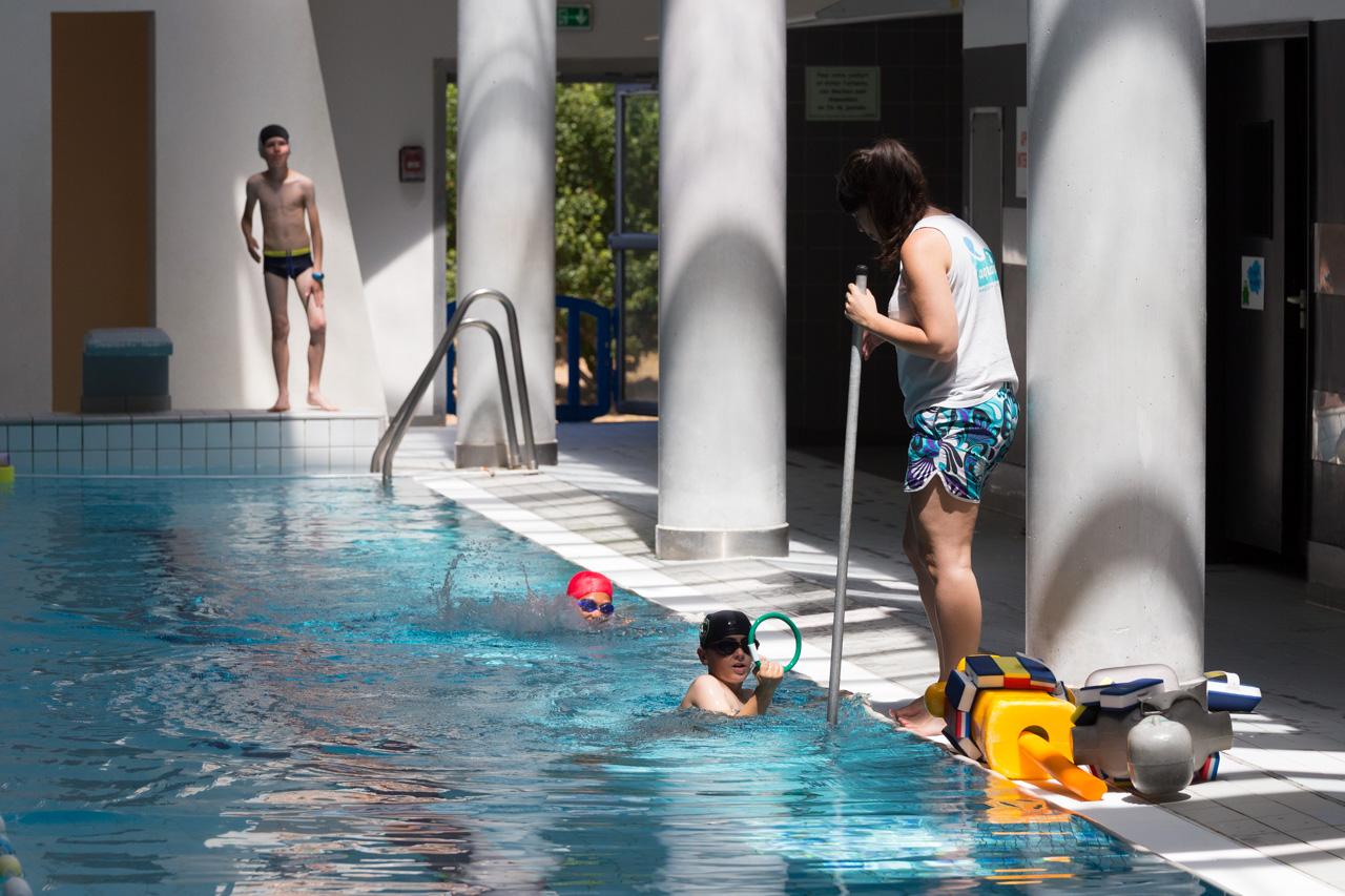 R sultat de la recherche r sultats sur piscine page for Piscine quimper